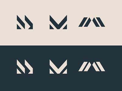 Rejected Merge Marks trademark logo branding ministry campus college merge
