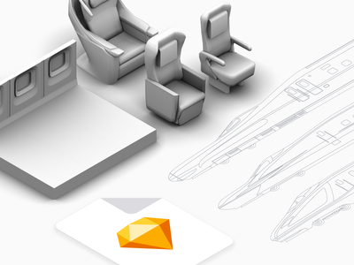 Xcode designs, themes, templates and downloadable graphic