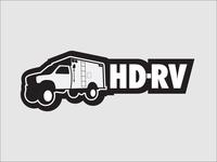 HD-RV