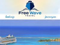 Free Wave 2