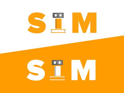 SIM: The Social Robot