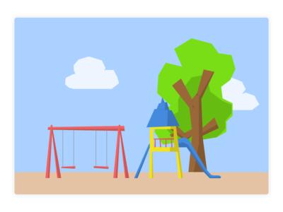 Poly Playground