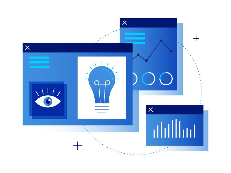 Customer Insights advertising consumer marketing sales insights customer