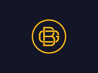 Green Bay Packers Throwback Logo Redesign football branding icon logo