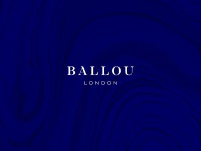Ballou London