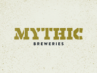 Mythic Breweries