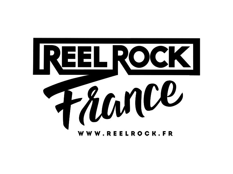 Reelrockdkfr test logo dr
