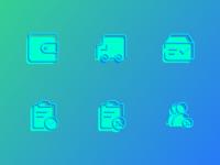 explain icon