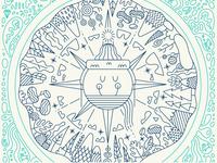 Artists Almanac