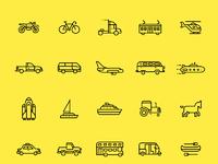 02 all vehicles vol2