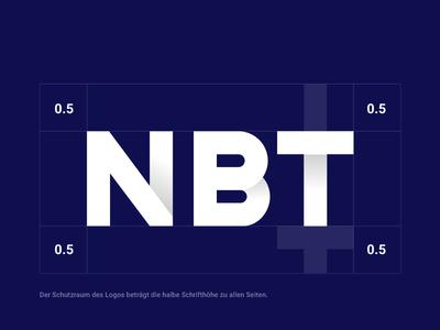 NBT_Logo Type
