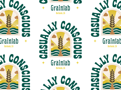 Grainlab
