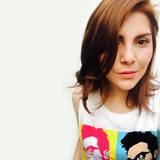 Ana Maria Montero