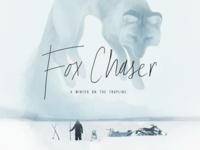 Fox Chaser