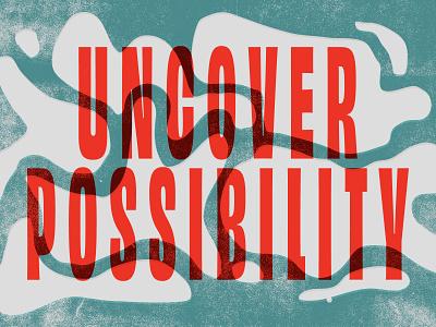 Hack Week 2019 hackweek innovation build process dropbox posters