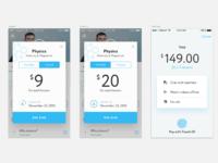 App pay