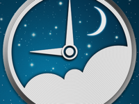 Power Nap icon