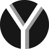 Yuyang Luo