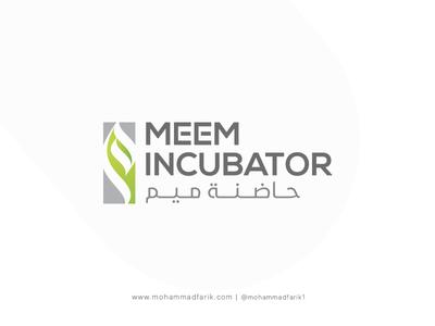 Meem Incubator