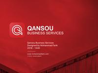 Qansou Business Service