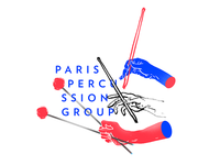 Paris Percussion Group