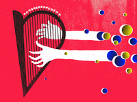 Heartful Music