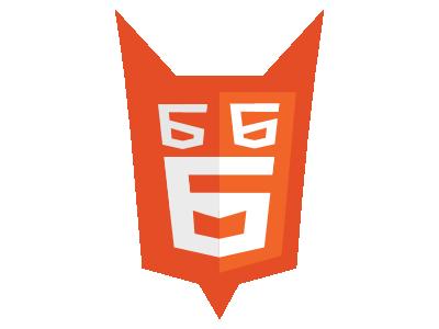 HTML 666