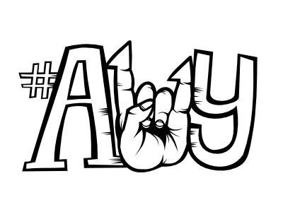 rock 'n' roll #a11y web accessibility a11y