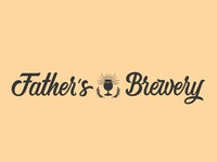Father's Brewery