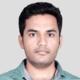 Nayan Suthar