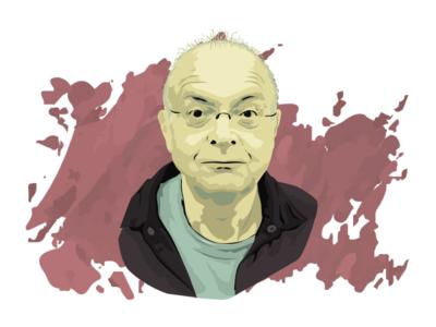 Don Knuth