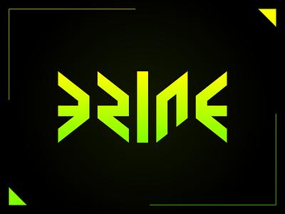 Brine symmetrical sharp