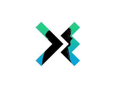 Personal Identity personal branding visual identity identity logo