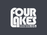 Four Lakes Brewing Co.