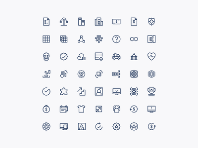 Iconography uxdesign uidesign interface icons icon design interface icon set experience ui design ux design icons web graphicdesign app icon ux vector branding ui