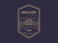Confluent's Road Trip 2018