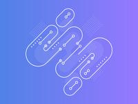 Confluent Platform (Data Client)
