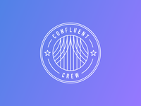 Confluent Crew