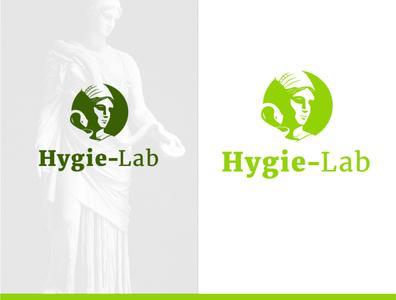 HYGIE-LAB