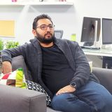 Mohamed El-Tobgy