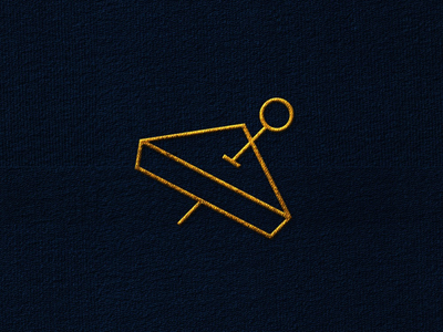 Petits fours // Icon